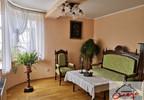 Dom na sprzedaż, Psary Góra Siewierska, 188 m²   Morizon.pl   4310 nr10