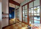 Dom na sprzedaż, Katowice, 230 m² | Morizon.pl | 5206 nr3