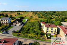 Działka na sprzedaż, Przeczyce Targowa, 10298 m²