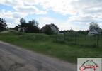 Działka na sprzedaż, Ogrodzieniec, 1463 m² | Morizon.pl | 8754 nr6
