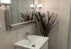Mieszkanie na sprzedaż, Czeladź, 50 m² | Morizon.pl | 9435 nr11