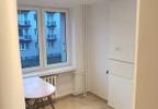 Mieszkanie na sprzedaż, Czeladź, 37 m²   Morizon.pl   9089 nr9