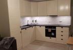 Mieszkanie na sprzedaż, Czeladź, 38 m² | Morizon.pl | 4771 nr5