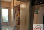 Mieszkanie na sprzedaż, Dąbrowa Górnicza Centrum, 64 m²   Morizon.pl   3034 nr5