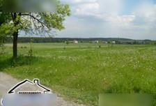 Działka na sprzedaż, Kroczyce, 1281 m²