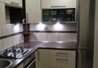 Mieszkanie na sprzedaż, Będzin, 47 m² | Morizon.pl | 3569 nr8