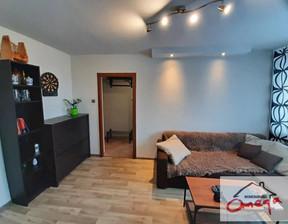 Mieszkanie na sprzedaż, Dąbrowa Górnicza Mydlice, 36 m²