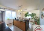 Dom na sprzedaż, Katowice, 230 m² | Morizon.pl | 5206 nr8