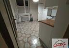 Mieszkanie na sprzedaż, Będzin, 58 m² | Morizon.pl | 7408 nr7