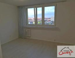 Morizon WP ogłoszenia   Mieszkanie na sprzedaż, Dąbrowa Górnicza Reden, 30 m²   8341