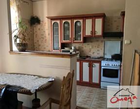 Mieszkanie na sprzedaż, Czeladź, 35 m²