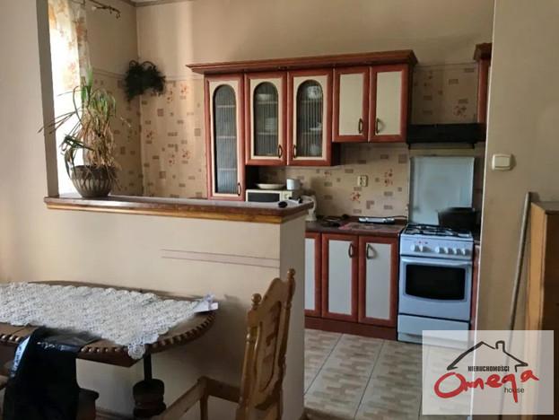 Mieszkanie na sprzedaż, Czeladź, 35 m² | Morizon.pl | 1352