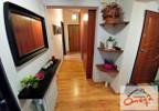 Mieszkanie na sprzedaż, Będzin, 69 m² | Morizon.pl | 9304 nr11