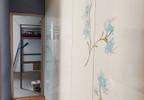 Mieszkanie na sprzedaż, Będzin, 41 m²   Morizon.pl   6557 nr6