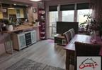 Mieszkanie na sprzedaż, Dąbrowa Górnicza Centrum, 63 m² | Morizon.pl | 4108 nr7