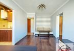 Morizon WP ogłoszenia | Mieszkanie na sprzedaż, Sosnowiec, 34 m² | 7670