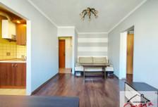 Mieszkanie na sprzedaż, Sosnowiec, 34 m²