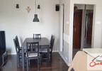 Mieszkanie na sprzedaż, Będzin, 56 m²   Morizon.pl   2049 nr3