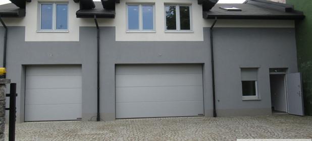 Inny obiekt do wynajęcia 170 m² Zawierciański (pow.) Zawiercie - zdjęcie 2