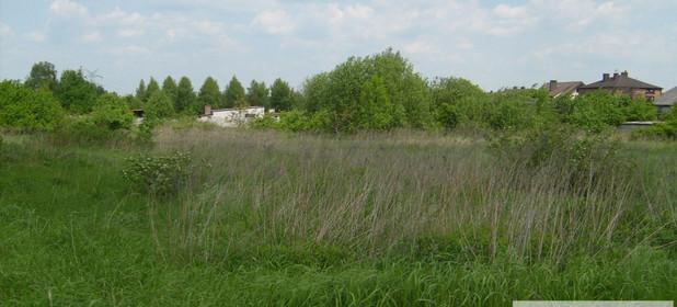 Działka na sprzedaż 2406 m² Myszkowski (pow.) Myszków Mrzygłod - zdjęcie 1
