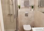 Mieszkanie na sprzedaż, Czeladź, 38 m² | Morizon.pl | 4771 nr12