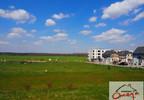 Mieszkanie na sprzedaż, Siewierz Jeziorna, 105 m²   Morizon.pl   4844 nr13