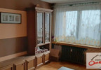 Mieszkanie na sprzedaż, Będzin, 52 m² | Morizon.pl | 9575 nr6