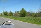 Działka na sprzedaż, Rzeniszów, 28197 m²   Morizon.pl   0016 nr6