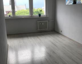Mieszkanie do wynajęcia, Siemianowice Śląskie Centrum, 35 m²
