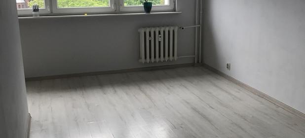 Mieszkanie do wynajęcia 35 m² Siemianowice Śląskie Centrum Komuny Paryskiej - zdjęcie 1