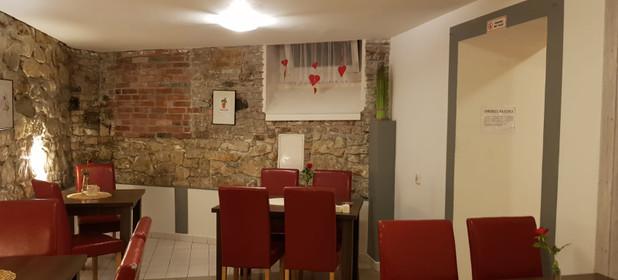 Lokal gastronomiczny do wynajęcia 112 m² Siemianowice Śląskie Centrum - zdjęcie 2