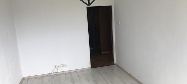 Mieszkanie do wynajęcia 35 m² Siemianowice Śląskie Centrum Komuny Paryskiej - zdjęcie 2