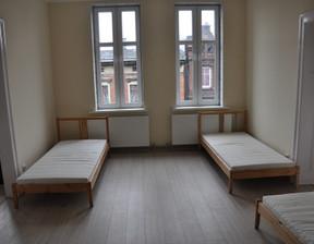 Mieszkanie do wynajęcia, Siemianowice Śląskie Centrum, 93 m²
