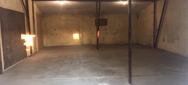 Magazyn do wynajęcia 96 m² Siemianowice Śląskie Michałkowice - zdjęcie 1