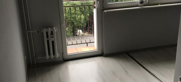 Mieszkanie do wynajęcia 35 m² Siemianowice Śląskie Centrum Komuny Paryskiej - zdjęcie 3