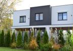 Dom na sprzedaż, Grójec Wokalna, 144 m²   Morizon.pl   9627 nr8