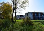 Dom na sprzedaż, Grójec Wokalna, 144 m²   Morizon.pl   9627 nr6