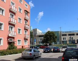 Morizon WP ogłoszenia   Mieszkanie na sprzedaż, Gdańsk Wrzeszcz, 49 m²   1074