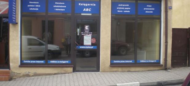 Lokal na sprzedaż 200 m² Działdowski (pow.) Działdowo Górna 4 - zdjęcie 1
