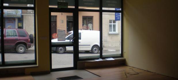 Lokal na sprzedaż 200 m² Działdowski (pow.) Działdowo Górna 4 - zdjęcie 3