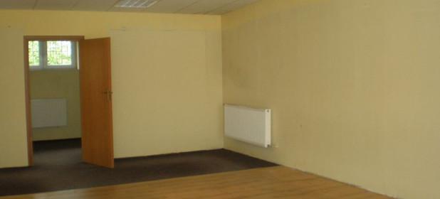 Lokal na sprzedaż 200 m² Działdowski (pow.) Działdowo Górna 4 - zdjęcie 2