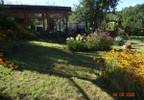 Działka na sprzedaż, Koszelewki, 1478 m² | Morizon.pl | 3230 nr18