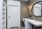 Mieszkanie na sprzedaż, Gdańsk Śródmieście, 51 m² | Morizon.pl | 2760 nr15