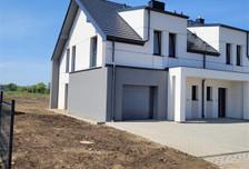 Dom na sprzedaż, Pępowo, 120 m²
