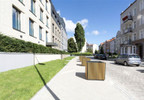 Mieszkanie na sprzedaż, Gdańsk Śródmieście, 51 m² | Morizon.pl | 2760 nr17