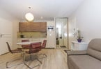 Morizon WP ogłoszenia   Mieszkanie na sprzedaż, Gdańsk Śródmieście, 85 m²   5900