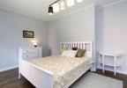 Mieszkanie na sprzedaż, Gdańsk Śródmieście, 51 m² | Morizon.pl | 2760 nr11