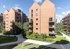 Mieszkanie na sprzedaż, Gdańsk Śródmieście, 51 m² | Morizon.pl | 2760 nr13
