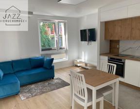 Dom na sprzedaż, Gdynia Wzgórze Świętego Maksymiliana, 195 m²