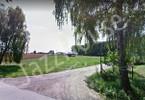 Morizon WP ogłoszenia | Działka na sprzedaż, Pasikonie, 12041 m² | 8076